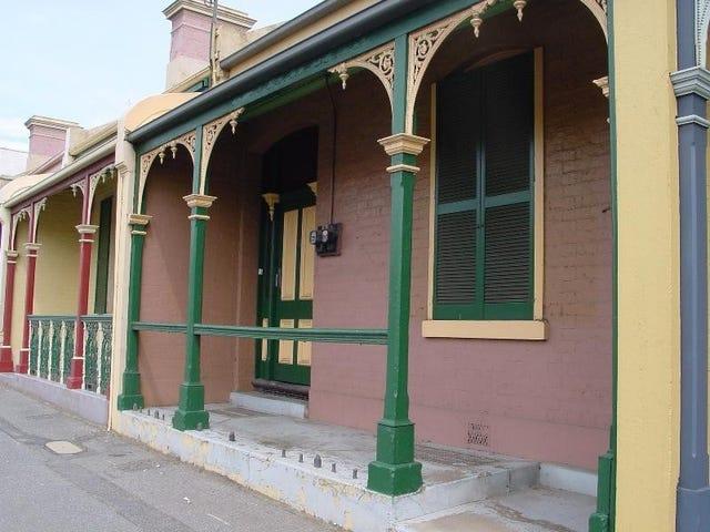 150 Bathurst Street, Launceston, Tas 7250