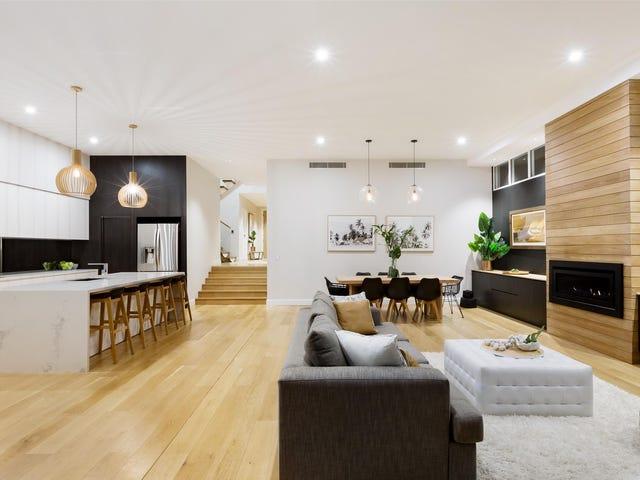 92 Blandford Street, Collaroy Plateau, NSW 2097