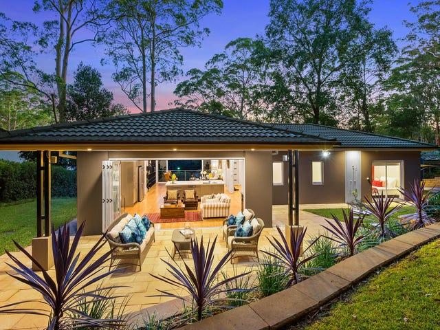 14 Albion Avenue, Pymble, NSW 2073