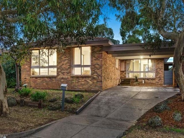 10 Dowling Grove, Doncaster East, Vic 3109