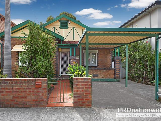 78 Moore Street, Hurstville, NSW 2220