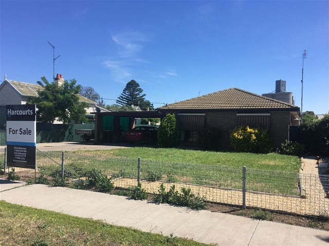 57 Broadway, Jeparit, Vic 3423