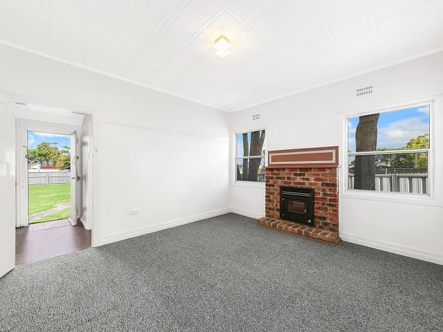 437 Pacific Highway, Belmont, NSW 2280