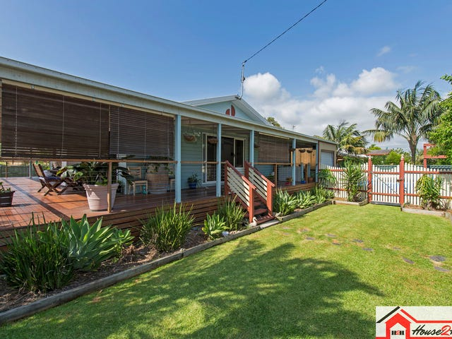 1114 Pimpama-Jacobs Well Road, Jacobs Well, Qld 4208