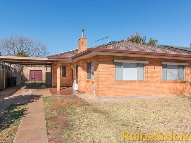 16 Roycox Crescent, Dubbo, NSW 2830