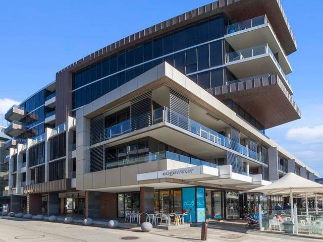 402/6-8 Eastern Beach Road, Geelong, Vic 3220