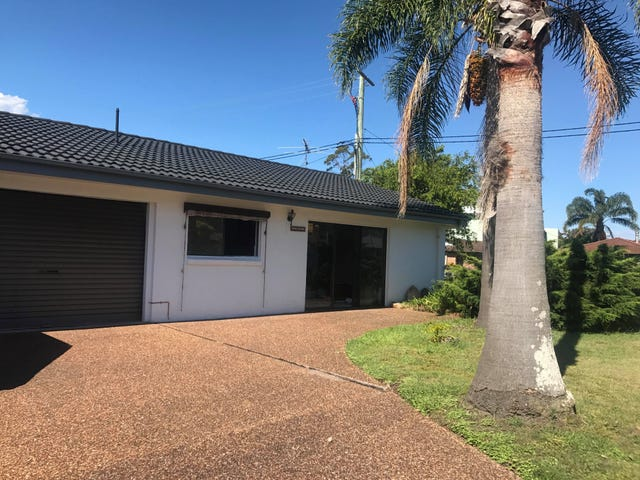 1/28 Ash Street, Soldiers Point, NSW 2317