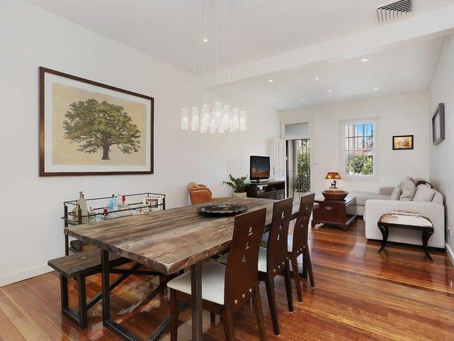 23 Lawson Street, Bondi Junction, NSW 2022