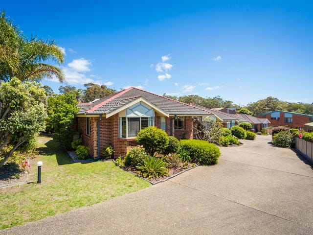1/5 Banksia Court, Tura Beach, NSW 2548