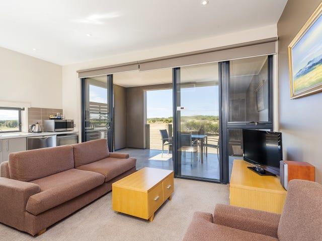 60/36 Fourteenth Road, Barwon Heads, Vic 3227