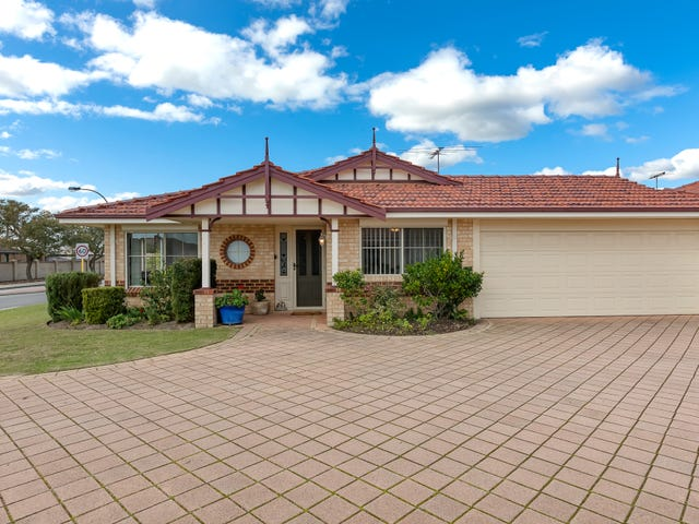 184A Forest Lakes Drive, Thornlie, WA 6108
