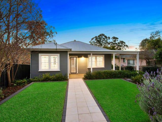 17 Woodburn Road, Kurrajong, NSW 2758