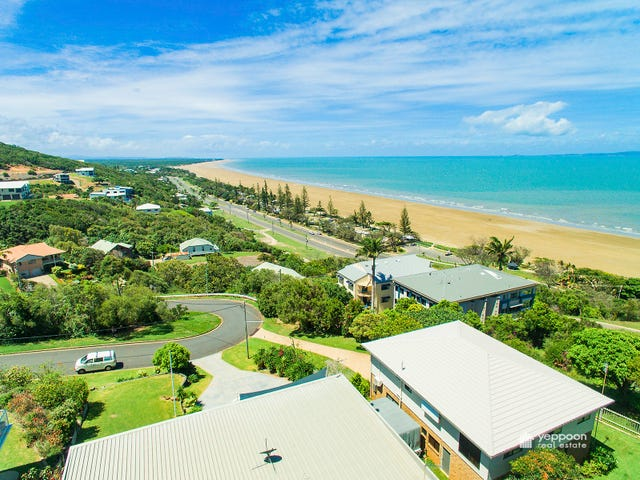 31 Ocean Circle, Yeppoon, Qld 4703