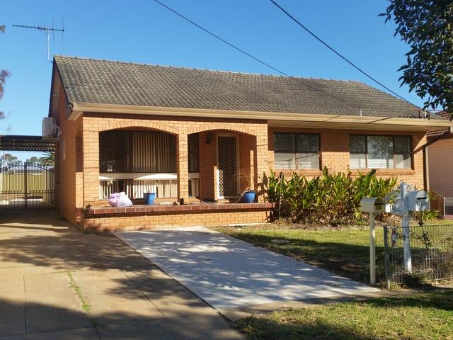 18 Elizabeth Crescent, Kingswood, NSW 2747