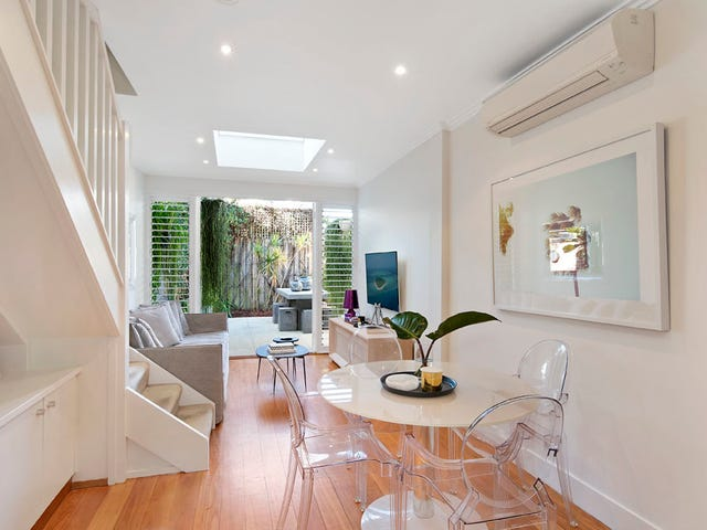 65 Iris Street, Paddington, NSW 2021