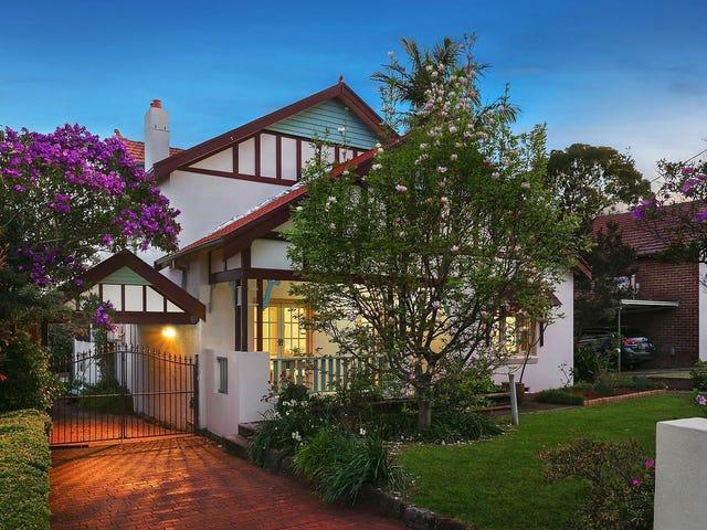 84 Rutledge Street, Eastwood, NSW 2122