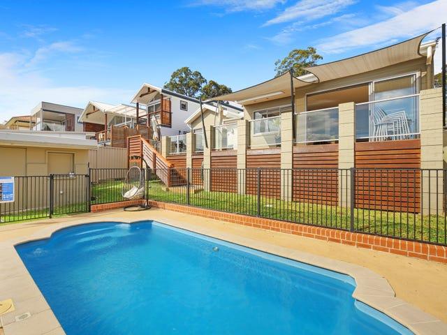 32 High St, Saratoga, NSW 2251