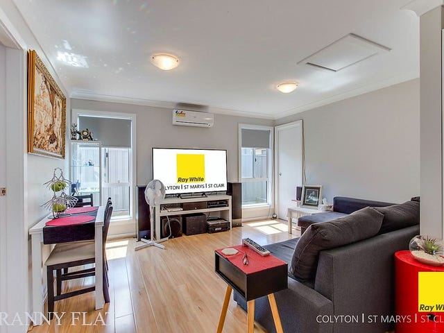 13a Cassandra Place, Colyton, NSW 2760