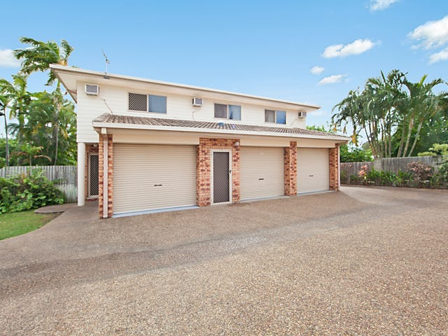 4/13 Primrose, North Ward, Qld 4810