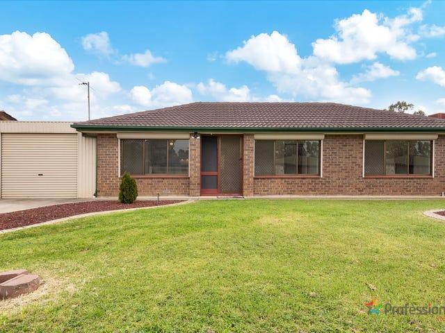 23 Andrew Smith Drive, Parafield Gardens, SA 5107