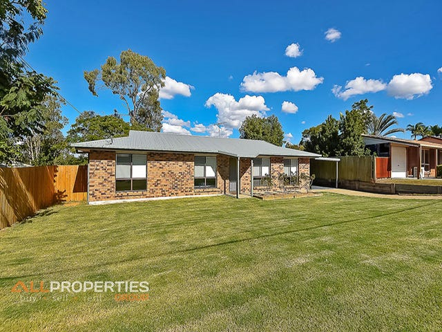 37 OWENS STREET, Boronia Heights, Qld 4124
