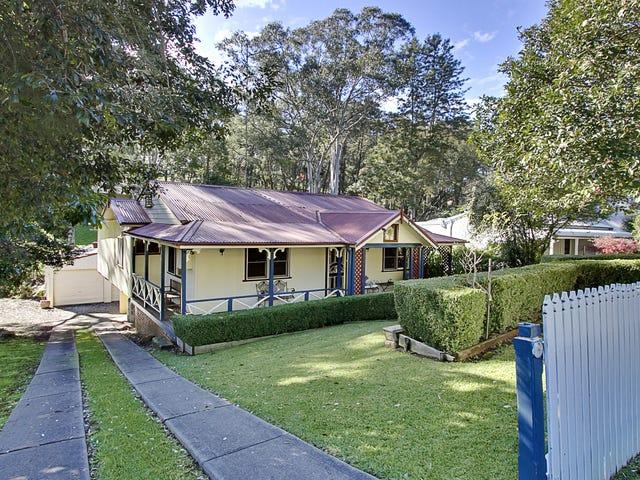 22 Kurrajong Road, Kurrajong, NSW 2758
