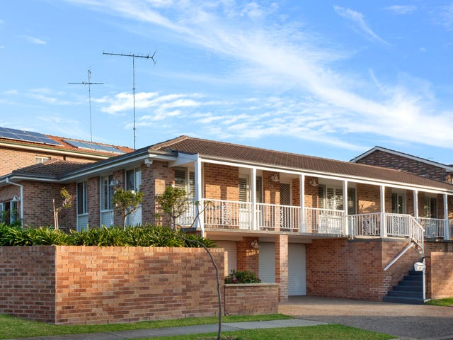 35 Tallowood Crescent, Bossley Park, NSW 2176