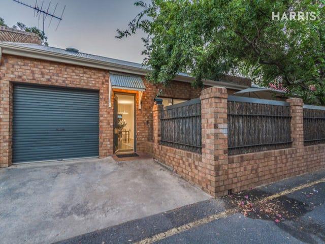 13 Lincoln Lane, North Adelaide, SA 5006