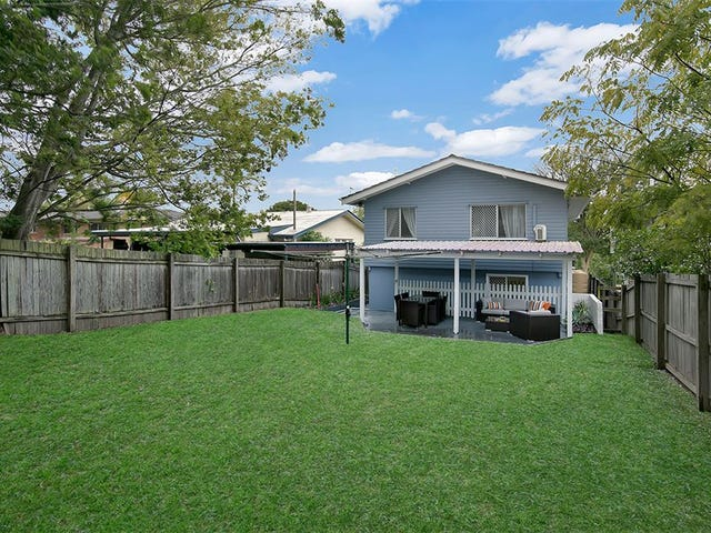 45 Kendall Street, Oxley, Qld 4075