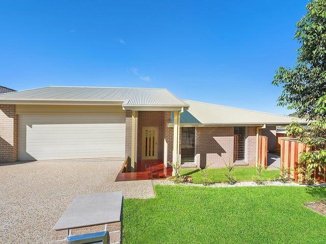 21 Horizons Parkway, Port Macquarie, NSW 2444