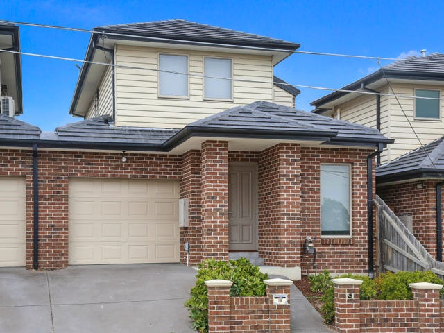 7B Robinson Road, Reservoir, Vic 3073