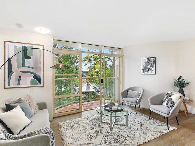 4/36B Fairfax Road, Bellevue Hill, NSW 2023