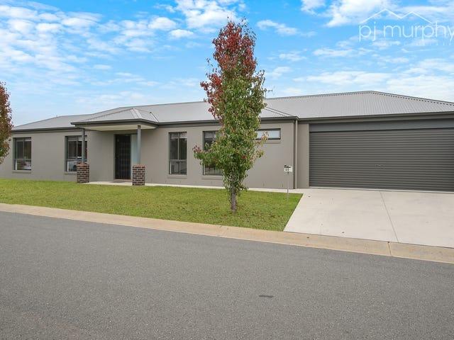 40 Inwood Crescent, Wodonga, Vic 3690