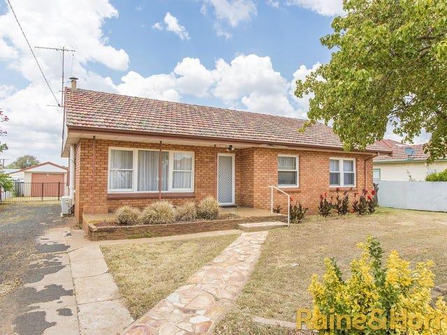 77 Cobborah Road, Dubbo, NSW 2830