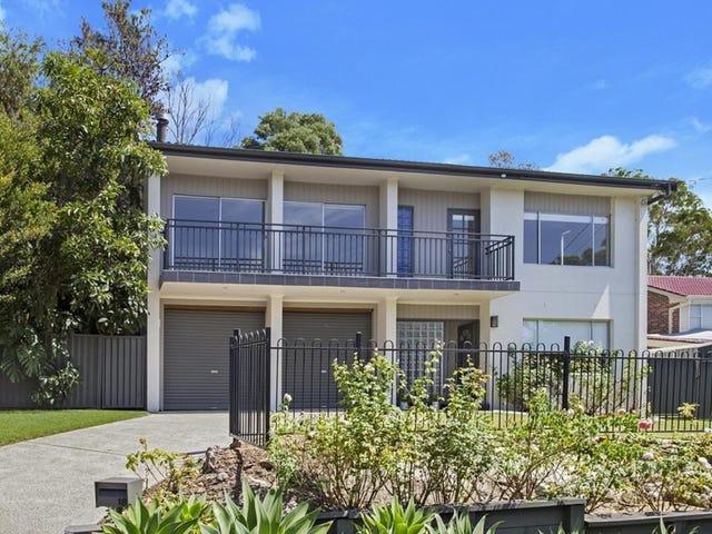 18 Truman Avenue, Bonnet Bay, NSW 2226
