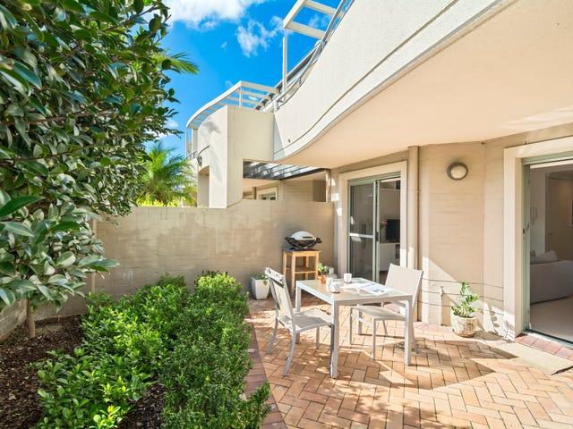 6/216 Penshurst Street, Willoughby, NSW 2068