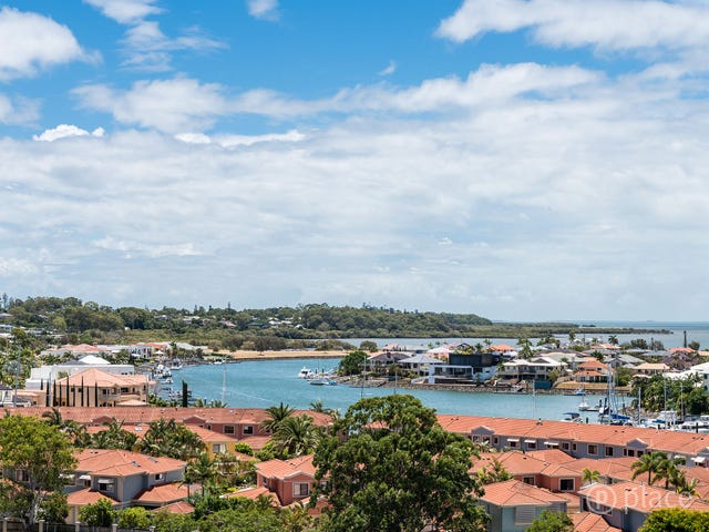 13/141 Shore Street West, Cleveland, Qld 4163