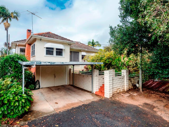 54 Mary Street, Grafton, NSW 2460