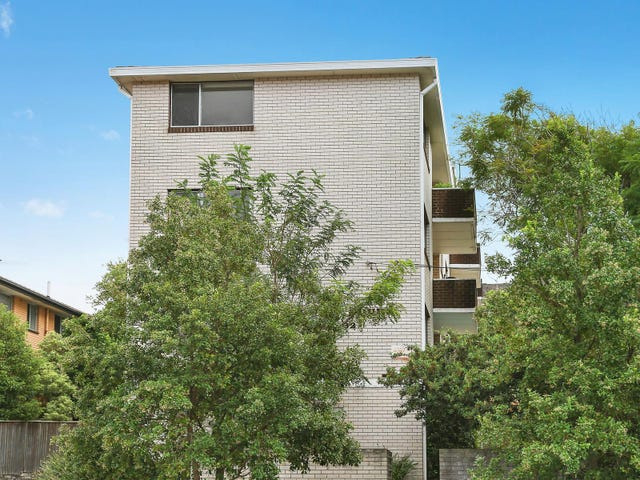 3/30 Hooper Street, Randwick, NSW 2031