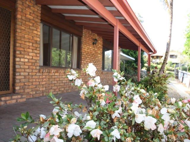 11 Keevers Close, Coramba, NSW 2450