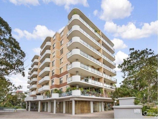 35/1-9 Gray Street, Sutherland, NSW 2232