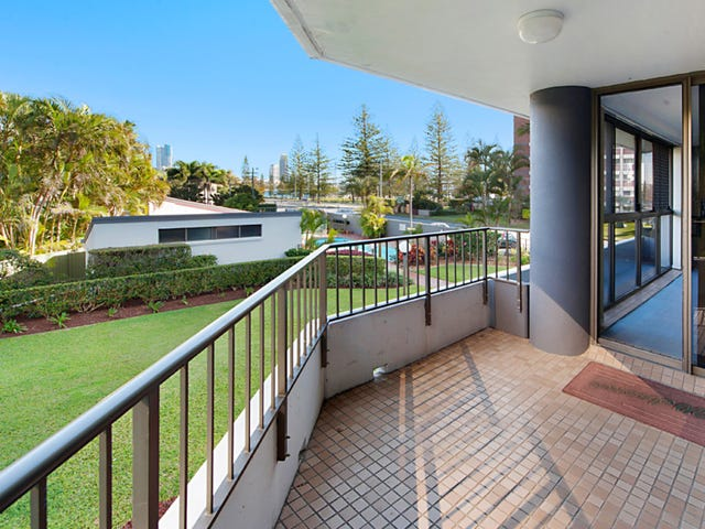 3656 Main Beach Parade, Main Beach, Qld 4217