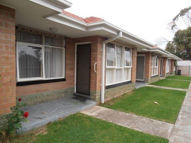 3/38-40 Augusta Street, Glenelg East, SA 5045