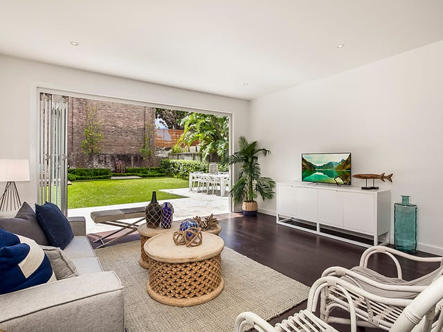 42 Golf Parade, Manly, NSW 2095