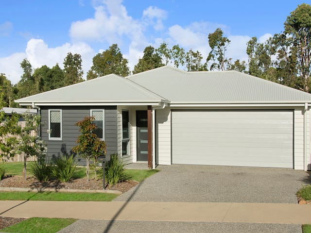 27 Silver Wattle Grove, Peregian Springs, Qld 4573