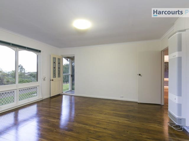 2/1A Falcon Avenue, Hallett Cove, SA 5158