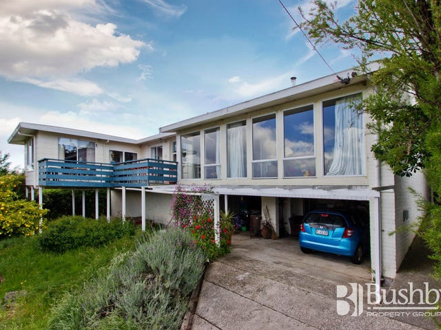 129A West Tamar Road, Riverside, Tas 7250