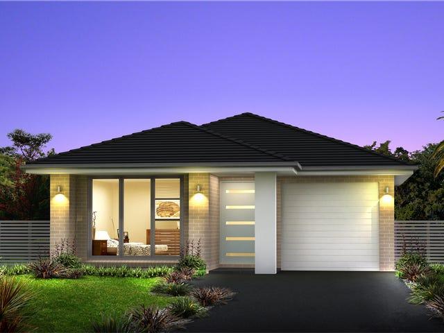 Lot 30 Buchan Avenue, Edmondson Park, NSW 2174