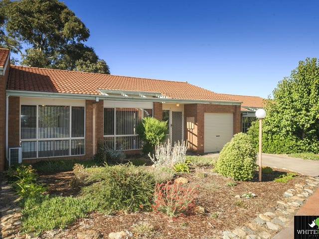2/48 Goldner Circuit, Melba, ACT 2615