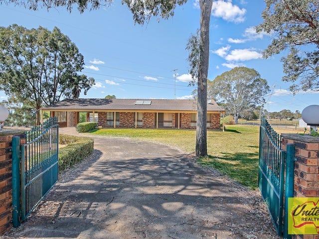 99 Eastwood Road, Leppington, NSW 2179